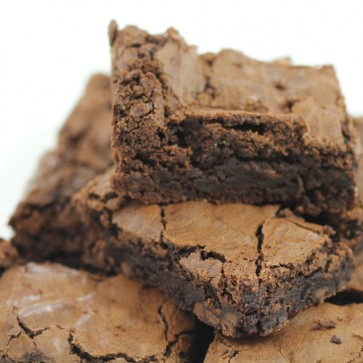 Brownies - 1