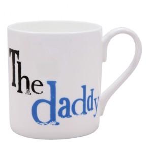Daddy Mug