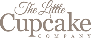 The Little Cupcake Company