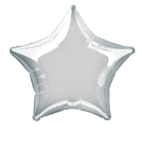 Silver-star-balloon---200