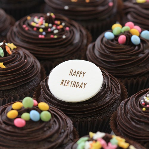 Birthday Cakes Online Next Day Delivery