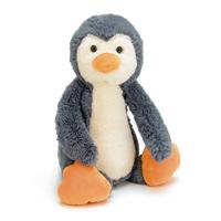 Bashful-penguin-200